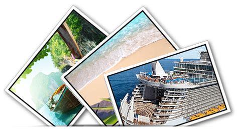 imagenes png viajes promoci 243 n 15 viajes nautalia promociones