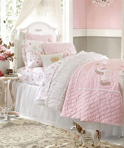 unicorn bedding unicorn bedding quilt unicorns fairies