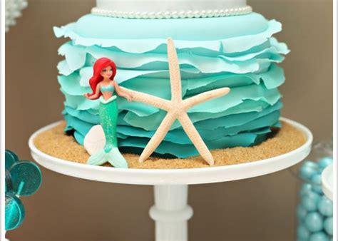 decorar bolo glace real decora 231 227 o e projetos como decorar um bolo glac 202 m 193 rmore