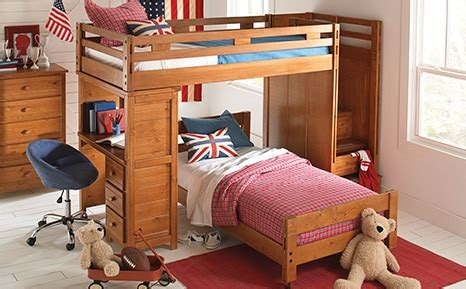 rooms to go bunk beds affordable bunk loft beds for rooms to go