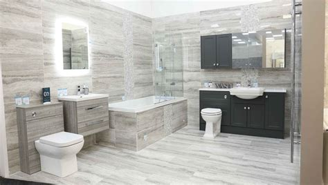 chester easy bathrooms amp tiles