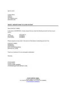 board resolution template uk board resolution for closure of bank account