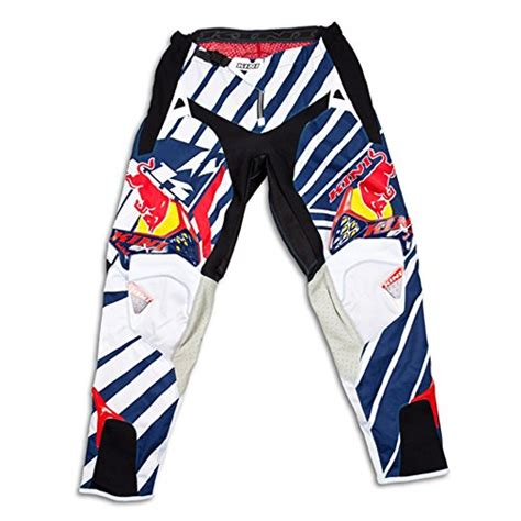 discount motocross gear motocross gear superstore selection discount