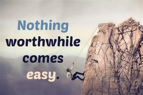 imagenes de motivacion ingles frases de motivacion en ingles para dar el primer paso