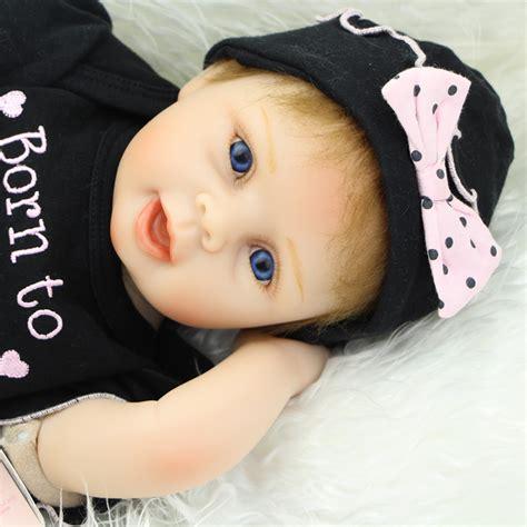 lottie reborn doll reborn bambole neonato acquista a poco prezzo reborn