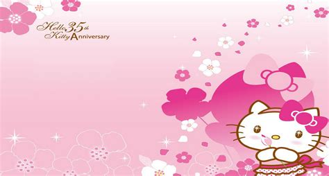 kitty wallpaper hd airwallpapercom