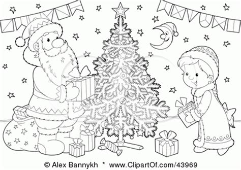 christmas coloring pages for older kids best toys collection