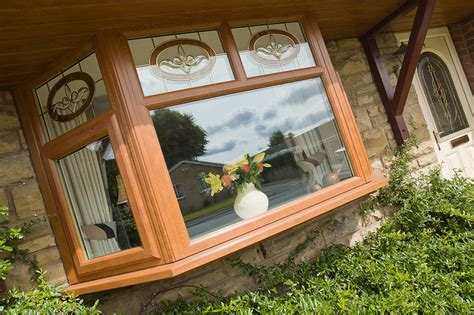 Bay Window Cill Bow And Bay Windows Slough Affordable Windows Free Quote