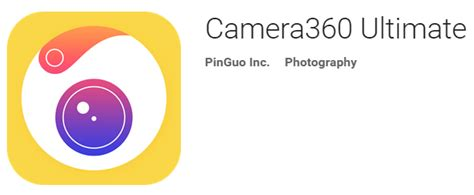 camera360 free apk camera360 ultimate v7 0 2 apk downloader of android apps and apps2apk