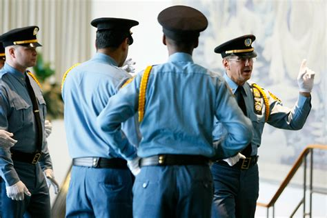 united nations news centre feature un security bolsters