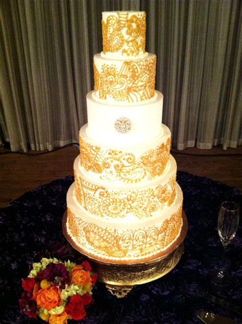 Wedding Cakes Houston Prices by Kakes Xcetera Get Prices For Wedding Cakes In In