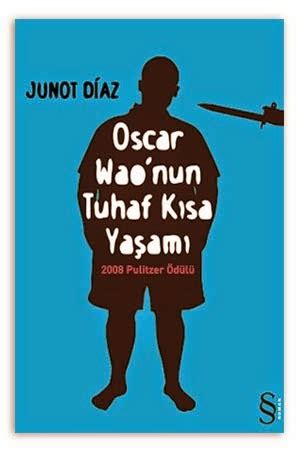 Homecoming With Turtle Essay by With Mccabe 1b Junot Diaz B Dec 31 1968