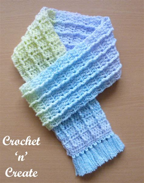 collared cowl free crochet pattern crochet n create fringed scarf free crochet pattern crochet n create