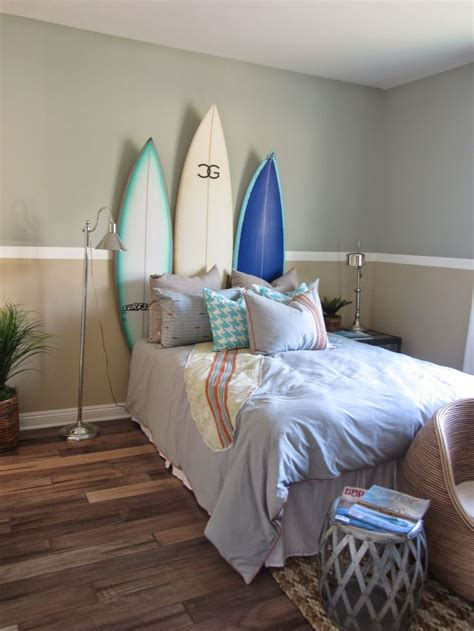 surf themed bedroom ideas 25 best ideas about surf theme bedrooms on pinterest