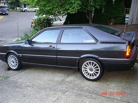 car repair manual download 1986 audi coupe gt lane departure warning service manual 1986 audi coupe gt head gasket repair a diy 1986 audi coupe gt german cars