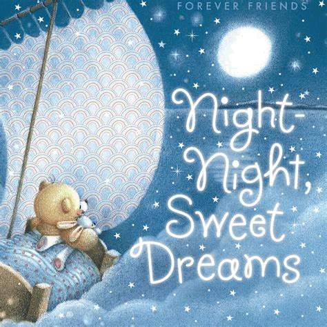 Sweet Dreams by Quotes Sweet Quotesgram