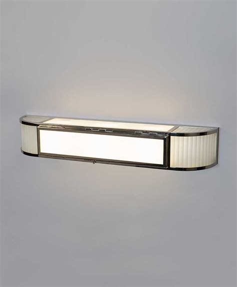Library Light Fixture 17 Best Images About Lighting Vanity Library Swing Arm On Bathroom Light