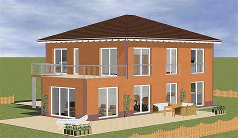 haus 200 qm grundriss haus 200 qm at alle ideen 252 ber home design