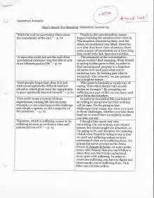 They say i say templates answers 28 images dialectical journal they say i say templates answers by dialectical journal advanced exle classroom materials pronofoot35fo Image collections