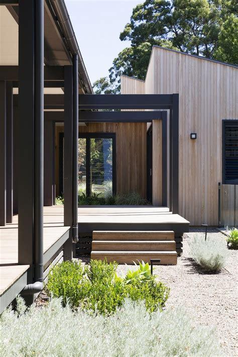 garden house  sydney property  architect