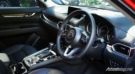 Pedal Gas Manual Trd Mobil Mazda Cx 5 Cx 7 Diskon 1 mazda cx 5 2017 drive review jawa bali