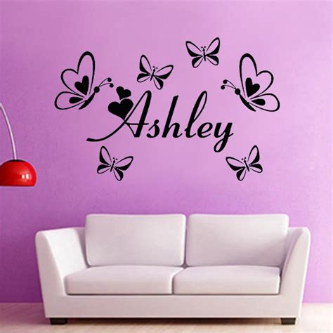 wall decals for girl bedroom girls bedroom wall paintings weneedfun