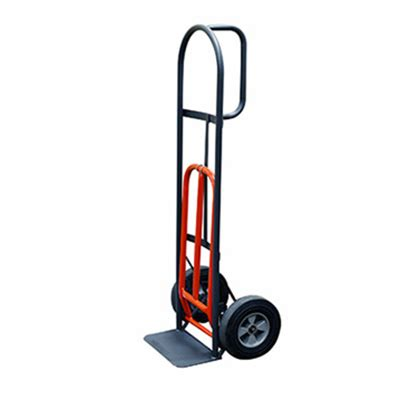 Heavy Duty Outdoor Rugs Moving And Lifting Equipment Rentals Tool Rental The