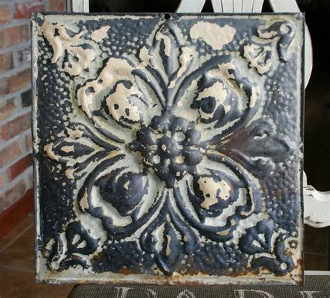 used tin ceiling tiles antique tin ceiling tiles