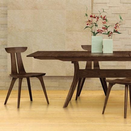 furniture sets by copeland furniture vermont woods studios catalina furniture collection by copeland vermont woods