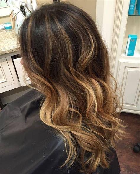 top frizure i boje za kosu frizura top frizure i boje za kosu frizura new style for 2016 2017
