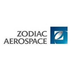 Log Cabin Design Zodiac Aerospace On The Forbes Global 2000 List
