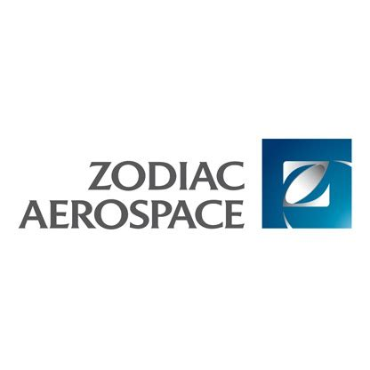 Zodiac Aircraft Interiors by Design The World S Most Innovative And Creative Aircraft