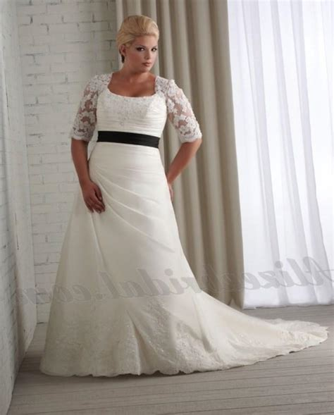 non traditional wedding dresses plus size non traditional plus size wedding dresses kimi and eric