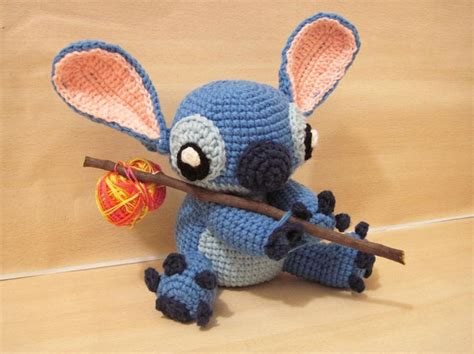 amigurumi stitch pattern crochet amigurumi stitch pattern must learn to crochet