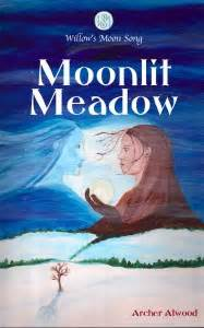 willows moon song archer atwood books