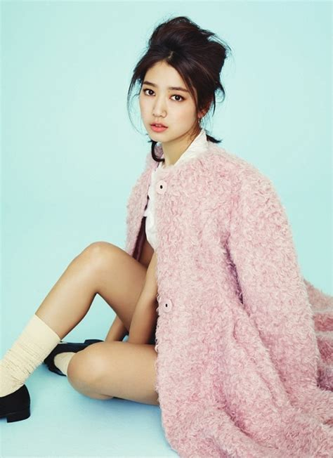 korean actress born in 1990 расология антропология генетика top 30 most beautiful