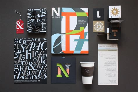 ten fresh takes books a book that takes a fresh look at classic type design milk