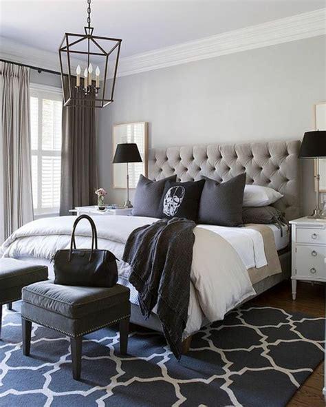 schlafzimmer schwarz wei schlafzimmer komplett in weiss einrichten