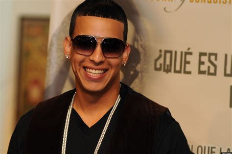 daddy yankee tattoos blogspotcom wallpapers de yankee