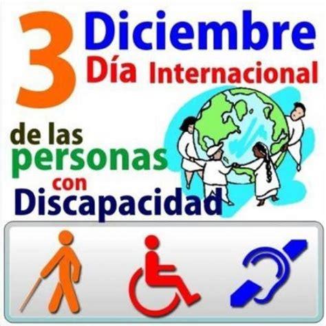 imagenes niños con discapacidad urge eliminar obst 225 culos a las personas con discapacidad