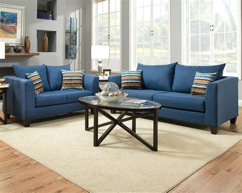 Cheap Sofa Sets 500 cheap living room sets 500 roy home design