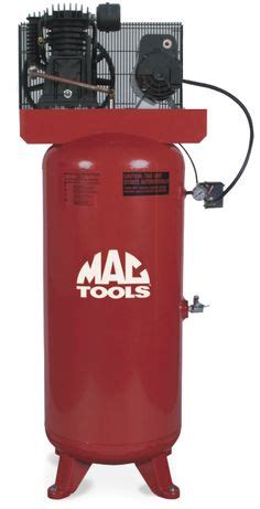1000 images about air tools and compressors on air compressor air tools and nail gun
