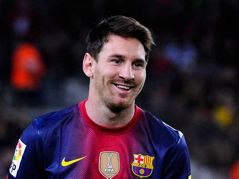 Here some nice wallpaper of this football legend Lionel Messi