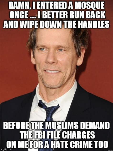 Kevin Memes - image gallery kevin bacon meme