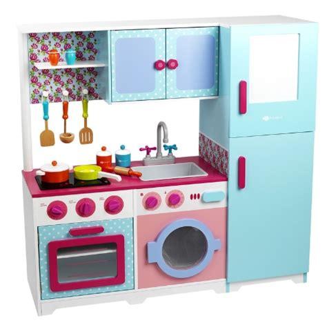 cuisine imaginarium cuisine compl 232 te en bois avec accesoires provence master