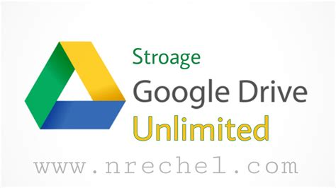 cara membuat file google drive nrechel exclusive zone of lutfi yasin