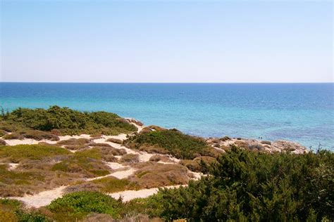 best hotel in puglia the best beaches in puglia for your holidays in italy