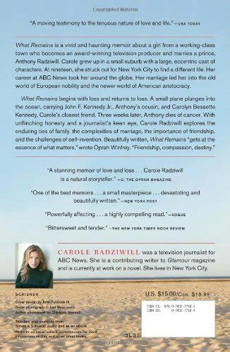 Novel Marriage For Sale Lelang Pengantin By Carol what remains a memoir of fate friendship and media