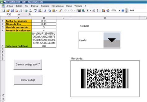 tutorial vba excel 2007 pdf excel 2007 vba programming for dummies pdf