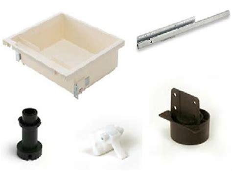 mueble bajo para horno de cocina en kit kit 5 cajones bajo horno gris ral 7040 guias y armarios